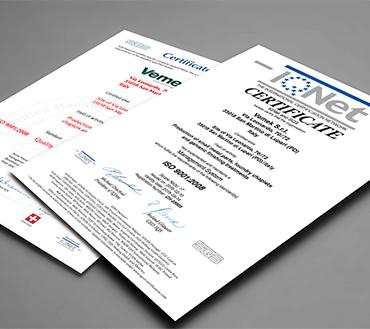vemek-azienda-qualita-ed-etica-certificati