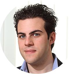 vemek-azienda-team-paolo-guidolin-Progettazione-e-sviluppo