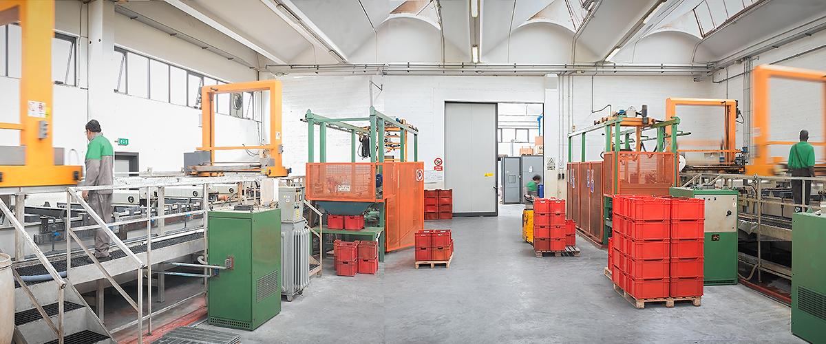 vemek-prodotti-galvanic-tin-plating
