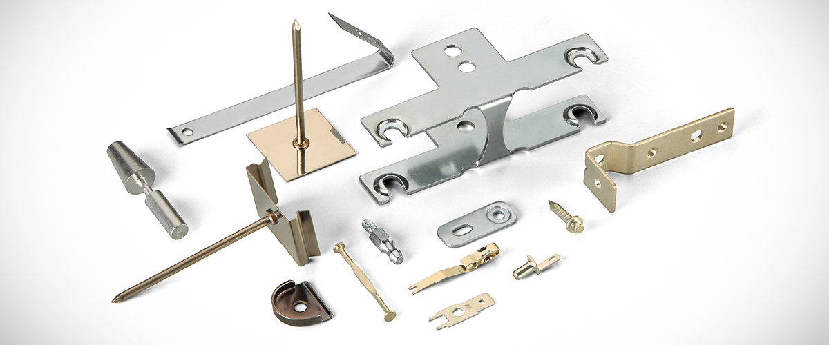 vemek-products-precision-small-metal-parts