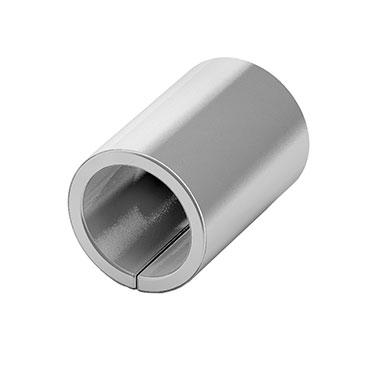 supporto-cilindrico-per-radiatore-vemek