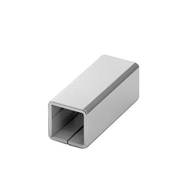 supporto-sezione-quadrata-per-radiatore-vemek