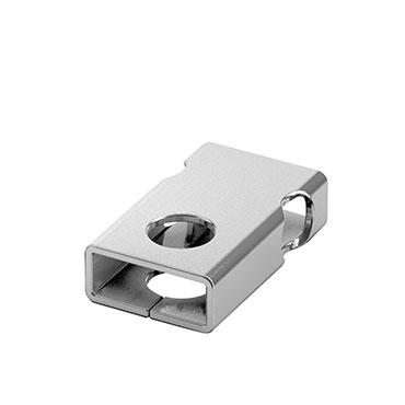 supporto-sezione-rettangolare-forato-per-radiatore-vemek