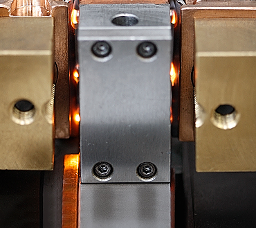 vemek-azienda-tecnologie-elettrosaldatura