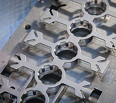 vemek-azienda-tecnologie-stampaggio