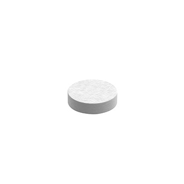 vemek-ceramic-joint-for-foundries