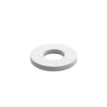 vemek-ceramic-joint-with-inner-hole-for-foundries