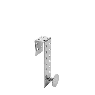 vemek-chaplets-with-anchoring-clip-for-foundries-3