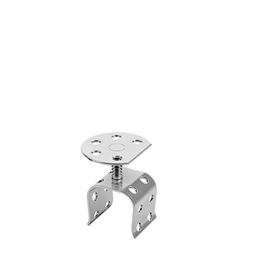 vemek-chaplets-with-anchoring-clip-for-foundries-4