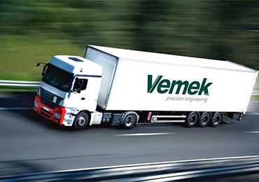 vemek-servizi-problem-solving-step-6-imballaggio-e-spedizione