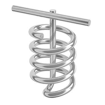 vemek-spiral-coolers-for-foundries-2