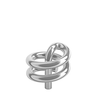 vemek-spiral-coolers-for-foundries-4