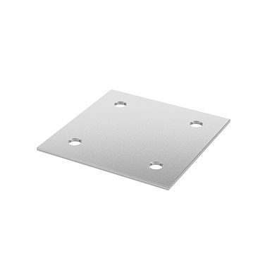 vemek-square-core-plate-with-holes