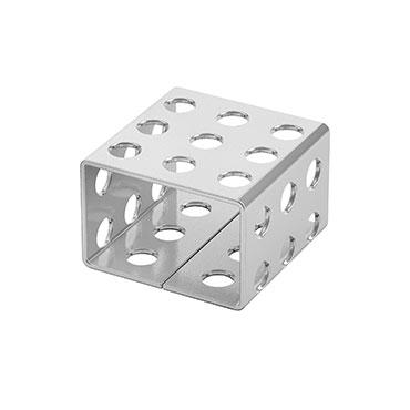 vemek-standard-chaplets-for-light-casting-for-foundries