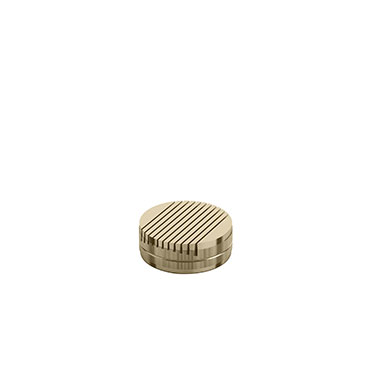 vemek-core-vents-filters-conical-brass-slots-for-core-boxes-for-foundries
