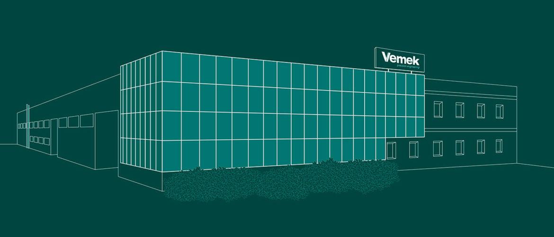 vemek-azienda-disegno-facciata